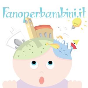 fanoperbambini1