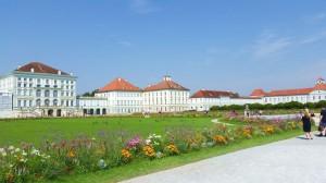 nymphenburg monaco 2